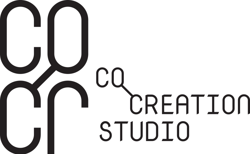 MIT CoCreate