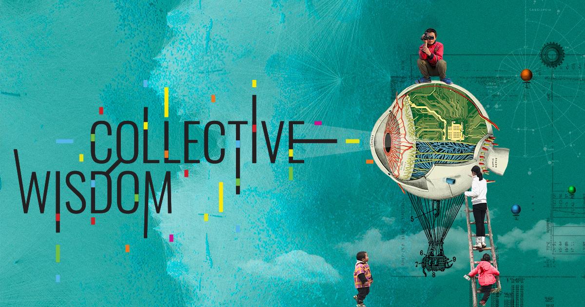 Co-Create Symposium – MIT CoCreate